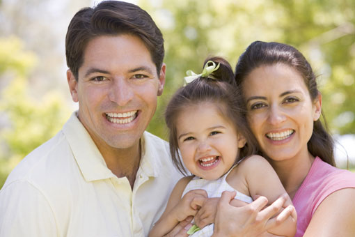 Family Dentistry | Thornhill Family Dentistry