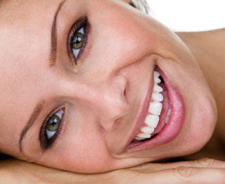 Beautiful Smile | Thornhill Family Dentistry