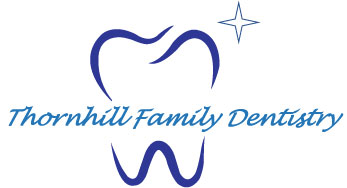 Logo|Thornhill Family Dentistry