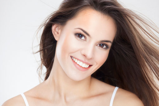 Teeth Whitening - Thornhill Family Dentist